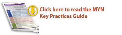 Download the Key Practices Guide