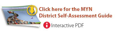 Download the MYN District-Self Assessment Guide