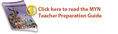 Download the Teacher Preparation Guide